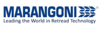 Marangoni-logo-revised-05-28-2014_0